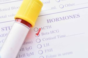 Pregnancy Tests: Is It a BFN if the Second Line is Faint